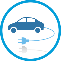 Electrification & Alternative Fuels