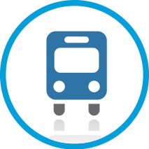 View the Greater Minnesota Transit Plan